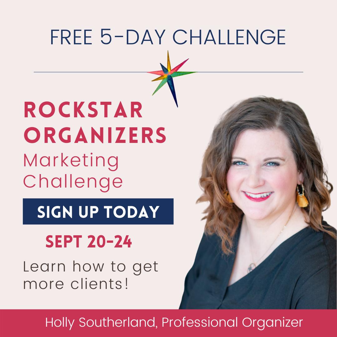 IG RO Marketing FREE 5-DAY CHALLENGE (2)